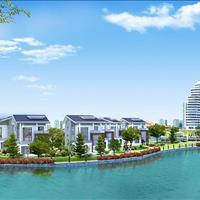 Bán đất Paradise Riverside Biên Hòa, ven sông Đồng Nai, an cư, đầu tư, để dành cho thế hệ mai sau