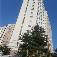 Hot, có căn hộ gần Aeon Bình Tân, giá 1,5 tỷ, 2PN, 2WC, nội thất đầy đủ, view nội khu thoáng mát
