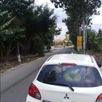 Bán đất mặt tiền đường Huỳnh Thị Nở đối diện khu du lịch sinh thái Bảo Gia Trang Viên