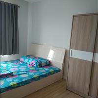 Căn hộ Lữ Gia Plaza cho thuê, diện tích 100m2, 3 phòng ngủ, giá 13,5 triệu/tháng