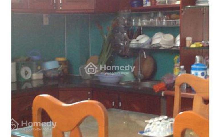 Cho thuê nhà mặt tiền đường Lê Thành Phương, thành phố Tuy Hòa, nguyên căn hoặc tầng trệt