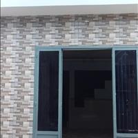Bán nhà mới xây 1 trệt 1 lầu ngay chợ Thanh Hóa - Trảng Dài chỉ 580 triệu