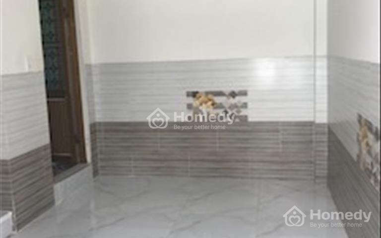 Phòng cho thuê sạch đẹp Metro Bình Phú 2.2 triệu/tháng