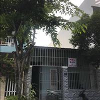 Bán nhà đường Trung Nghĩa 6, 100m2, hướng Đông - Giá 3.6 tỷ