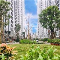 Tại sao hàng trăm cư dân Times City quyết định chọn mua Imperia Sky Garden