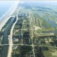 Sở hữu biệt thự Hoa Tiên Paradise - Xuân Thành - Hà Tĩnh, 9 triệu/m2