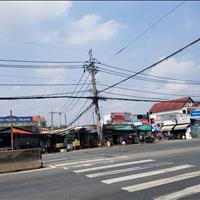 Mở bán dự án khu dân cư Kim Cương, giá khởi điểm 500 triệu - 900 triệu