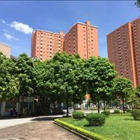 Bán chung cư CT1B Nghĩa Đô, 106 Hoàng Quốc Việt, giá 1,95 tỷ