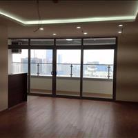 Cho thuê căn hộ Sông Hồng Park View – 165 Thái Hà 136m2, 3 phòng ngủ chỉ 16 triệu/tháng, đồ cơ bản