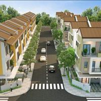 Dự án Ceta City khu đô thị vàng không thể bỏ lỡ