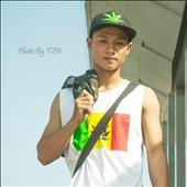 Phan Văn Chung