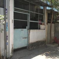 Bán nhà hẻm xe hơi thông, đường Thạch Lam, 3.45x18m, 1 trệt 1 lửng, giá 5.1 tỷ thương lượng
