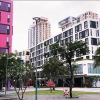 Shophouse, Villa mặt biển trong dự án Cocobay Đà Nẵng, sở hữu lâu dài, sổ đỏ Đà Nẵng