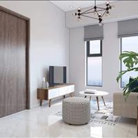 Bán nhiều căn hộ, Officetel Centana quận 2, từ 1,73 tỷ - 3.4 tỷ, 1 - 2 - 3 phòng ngủ
