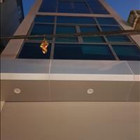 Bán nhà 89m2 quận Thanh Xuân, 6 tầng thang máy, kinh doanh mặt phố Tô Vĩnh Diện, 18.9 tỷ