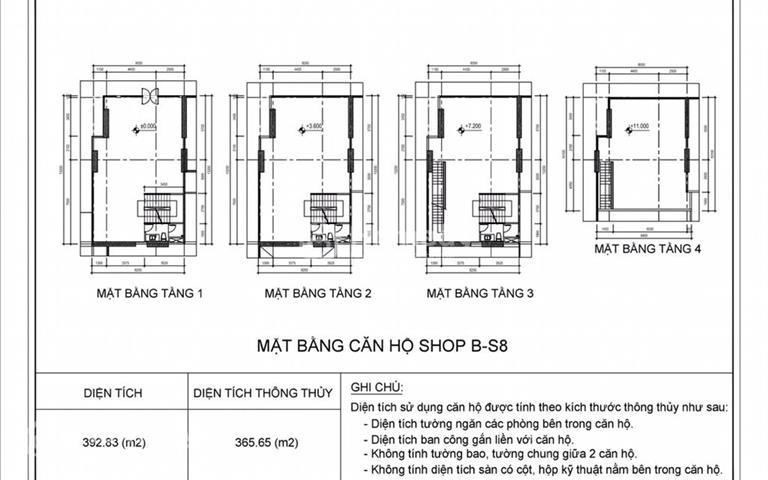 Bán Shophouse 1 trệt 3 lầu mặt tiền Võ Văn Kiệt, quận 8, 8,5x13m, giá 27 tr/m2, căn góc 2 mặt tiền