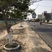 Cần bán gấp đất thổ cư, sổ hồng riêng Huỳnh Văn Trí 100m2, 650 triệu, khu dân cư đông đúc