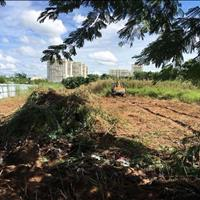 Đất quận 7 giá rẻ 60 triệu/m2 - Khu ADC Phú Mỹ liền kề Phú Mỹ Hưng, khu A, B, C, 95m2 - 100m2