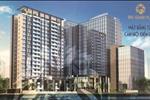 BRG Grand Plaza là một trong những dự án sở hữu vị trí vàng trong lòng thành phố của tập đoàn BRG.