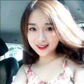 Nguyễn Thương