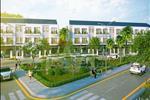 Đại Thịnh Vượng Residence được xây dựng với quy mô lên đến hơn 5ha cung ứng hơn 110 nền với đa dạng các loại diện tích từ 180m2 đến 250m2.