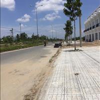 Bán đất thổ cư, phường 5, thành phố Vĩnh Long chỉ 850 triệu/nền, đủ tiện ích