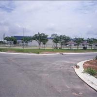 Mở bán 130 nền đất thổ cư khu dân cư Bình Chánh, chỉ 500 triệu/100m2, sổ hồng trao tay