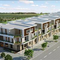 Dự án Long Hưng - Dreamland City tương lai sẽ trực thuộc Trung ương