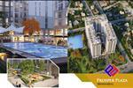 Dự án Prosper Plaza TP Hồ Chí Minh - ảnh tổng quan - 6