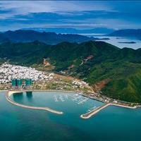 Bán lô đất 3 mặt tiền - cách biển Nha Trang 300m