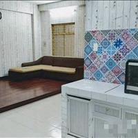 Cho thuê căn hộ Nam Long, Quận 7, nội thất căn bản, 60m2, 2 phòng ngủ, giá 8 triệu/tháng