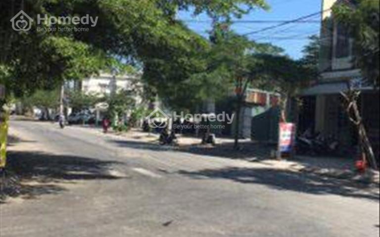 Chính chủ cần bán nhà đẹp giá siêu rẻ quận Sơn Trà, giá 30 triệu/tháng