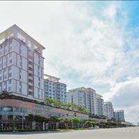 Chuyên bán căn hộ Sarimi, khu đô thị Sala, quận 2, 2 phòng ngủ, giá 6.6 tỷ, 3 phòng ngủ 9.1 tỷ
