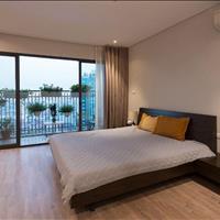 Cho thuê căn hộ tại 15-17 Ngọc Khánh, 160m2, giá 14 triệu/tháng