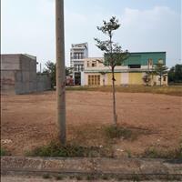 Ngân hàng Sacombank hỗ trợ phát mãi 15 nền đất khu Tên Lửa 2, gần Aeon Bình Tân, sổ hồng riêng