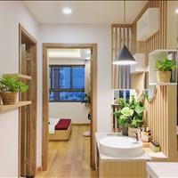 Chính chủ cần tiền bán gấp căn hộ Tô Ký Tower quận 12, nhà mới vào ở liền, giá 1.47 tỷ (full VAT)