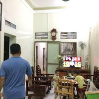 Bán nhà riêng 2 tầng, 7xx triệu, Ô 18, phường Hạ Long, thành phố Nam Định