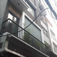 Bán phân lô VIP phố Kim Mã - Khu người Nhật - Văn phòng VIP - ô tô vào nhà - 14.5 tỷ