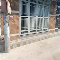 Nhà ngay ngã 5 Vĩnh Lộc, 4x12m  giá chỉ 1,44 tỷ // căn, hẻm 7m