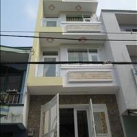 Thiếu nợ giang hồ nên tôi cần bán gấp nhà 158m2, mặt tiền Trần Xuân Soạn, quận 7, giá 2,55 tỷ