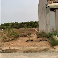 Mở bán đất nền khu dân cư mới liền kề bệnh viện Chợ Rẫy 2