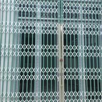Bán nhà gần chợ Thanh Hóa - Trảng Dài, đường nhựa 6m, buôn bán được chỉ 670 triệu