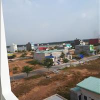 Hệ thống ngân hàng Hồ Chí Minh phát mãi 35 nền đất mặt đường Tỉnh lộ 10, gần Aeon Bình Tân
