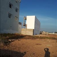 Ngân hàng phát mãi 15 nền đất ngay khu dân cư Tên Lửa 2, gần Aeon Bình Tân, bến xe Miền Tây