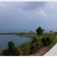 Khu dân cư Trung Sơn 2, dự án khu đô thị xanh đầu tiên khu Tây, Hồ Chí Minh, tiềm năng phát triển