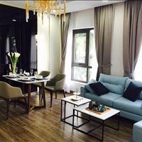 Cần nhượng lại gấp căn hộ 3 phòng ngủ ICID Complex, Lê Trọng Tấn, Hà Đông