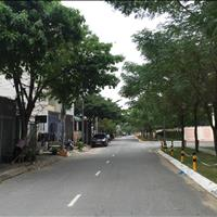 Kẹt vốn kinh doanh bán gấp 2 lô mặt tiền Lương Minh Nguyệt, Tân Phú- 2,3 tỷ - có sổ