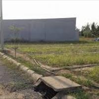 Làm ăn thua lỗ nên công ty sắp phá sản cần bán gấp lô đất 189m2 mặt tiền Lê Minh Xuân giá 870 triệu