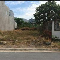 Cần bán gấp lô đất chính chủ nằm ngoài mặt tiền đường