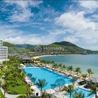 Chính thức ra mắt Shophouse view biển Phú Yên, La Maison Premium cao cấp 5 tầng, 100% ốp đá Marble